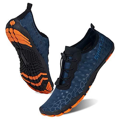 Zapatos Acuaticos marca Torotto