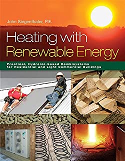 Best energy solutions plus Reviews
