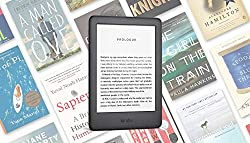 which is the best compare kindle tablets in the world