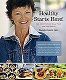 Buy Healthy Starts Here! at Amazon.ca