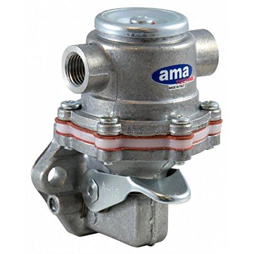 Hochwertige Membranpumpe von AMA Top Qualität anpassbar A 4757883 von AMA Top Qualität - Pumpe/c