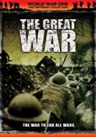 World War One Centenary Collection - The Great War [Italian Edition]
