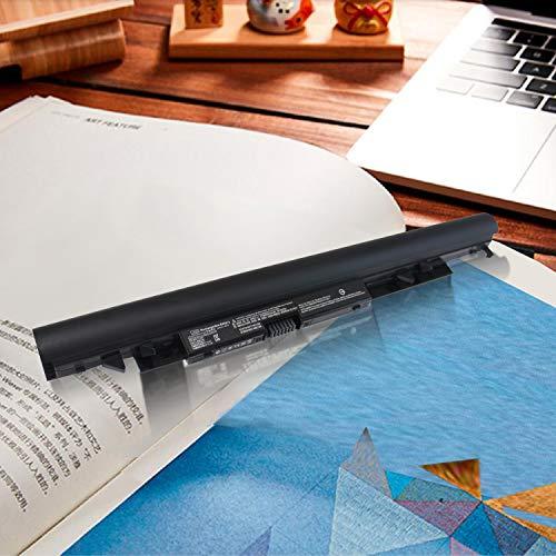 Easy&Fine 10.95V 31Wh 3Cell Battery JC03 for HP 15-BS 17-BS 15Q-BU 15G-BR 17-AK 15-BW 15Q-by Series 15-BS000 15-BW000 HSTNN-DB8E HSTNN-PB6Y HSTNN-LB7V HSTNN-LB7W 919700-850 919701-850