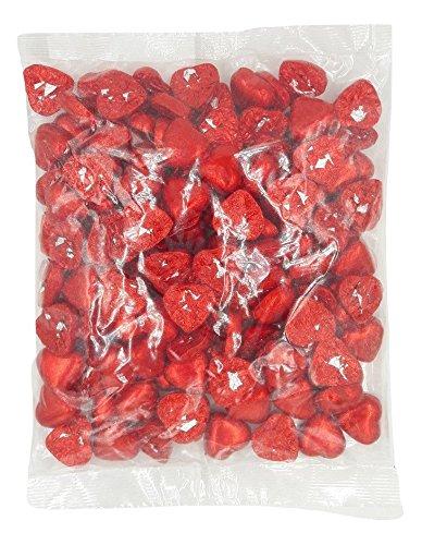 Dolci al cioccolato - Cuore di San Valentino - Interdulces - 1 kg