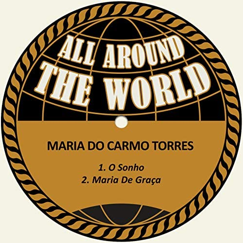 Maria Do Carmo Torres