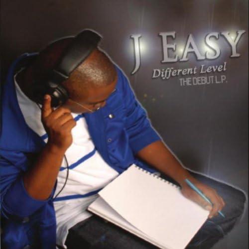 J Easy