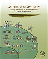Amphioxus Immunity: Tracing the Origins of Human Immunity