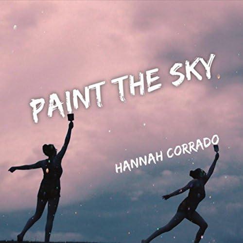 Hannah Corrado