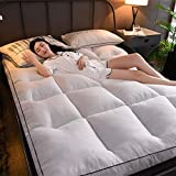 Hotel Mattresses Review and Comparison