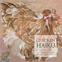 Chicken Haiku