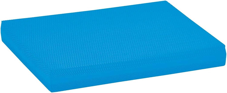 TOEI LIGHT (Toei light) Balance pad 2 H7449
