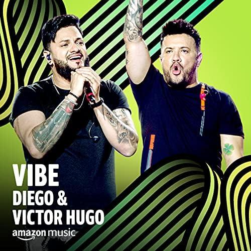 Criada por Diego & Victor Hugo