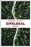 Eifeldeal: Eifel Krimi
