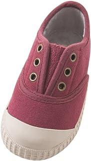 davebella戴维贝拉秋冬男女童宝宝硫化鞋内加绒反绒皮板鞋DB6510
