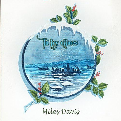 Miles Davis, Miles Davis All Stars, Miles Davis Quartet
