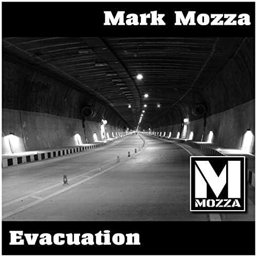 Mark Mozza