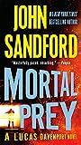Mortal Prey (Lucas Davenport, No. 13)