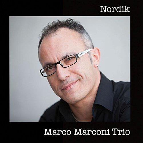 Nordik by Marco Marconi Trio