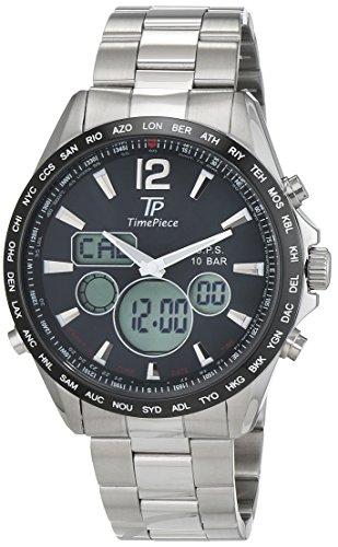Time Piece TPGS-10573-21M