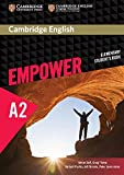 Empower Elementary Student's Book [Lingua inglese]