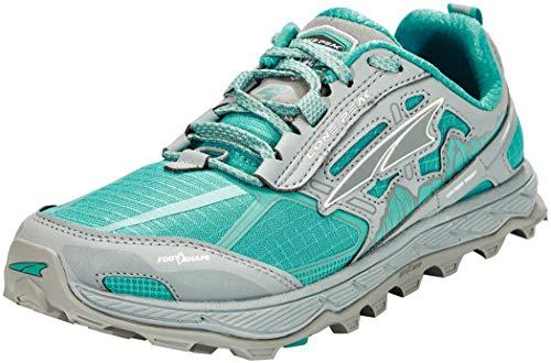 Altra Women's Lone Peak 4.0 Trail Running Shoe