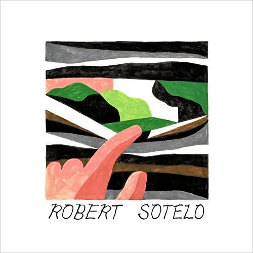 Robert Sotelo