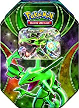 Best new pokemon ex cards 2015 Reviews