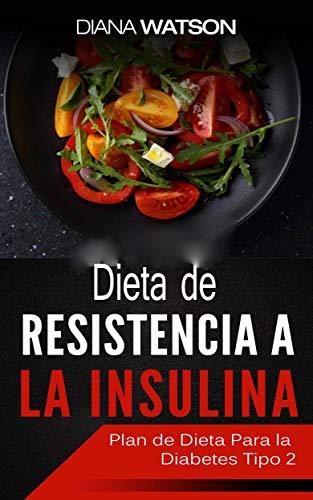 plan de dieta pdf