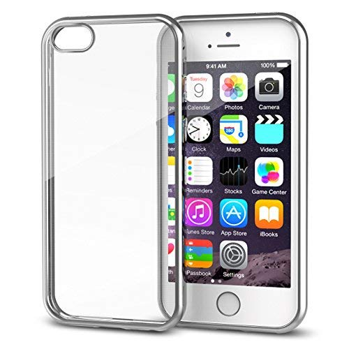 back panel for iphone 5s - 2