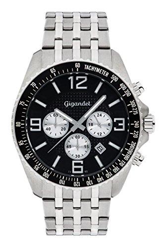 Gigandet G12-007