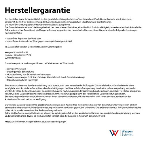 snuutje Hängehöhle für Kinder Willo der Wal (Schadstoff geprüft und GS-Zertifiziert, aus 100% Baumwolle, hält bis 80 kg, mit Zubehör) blau - 9