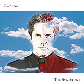 The Syndrone