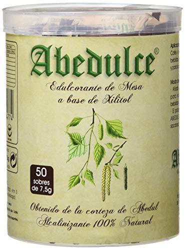 Abedulce Complemento Alimenticio - 150 gr
