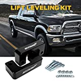 Neverland 2.5' Front Leveling lift kit for Chevy Silverado GMC Sierra Yukon Tahoe 2wd/4wd