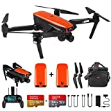 Autel Robotics EVO Foldable Drone with Camera,Live Video Drone with 60FPS 1080P 4K Wide-Angle Lens...