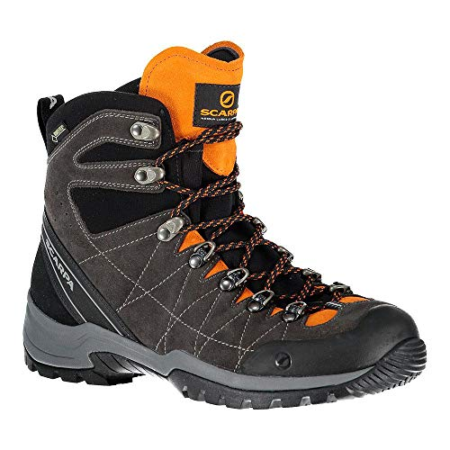 Scarpa R Evo GTX Men's Trekking Shoes