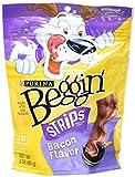 Beggin' Dog Treats