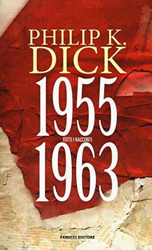 Tutti i racconti (1955-1963) (Vol. 3)