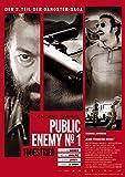 Public Enemy No. 1 - Todestrieb (2008) | original