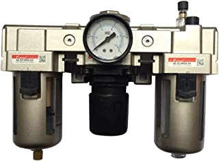 Suchergebnis Auf Für Kompressoren H Hilabee De Kompressoren Elektrowerkzeuge Baumarkt