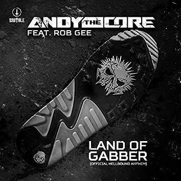 Land of Gabber