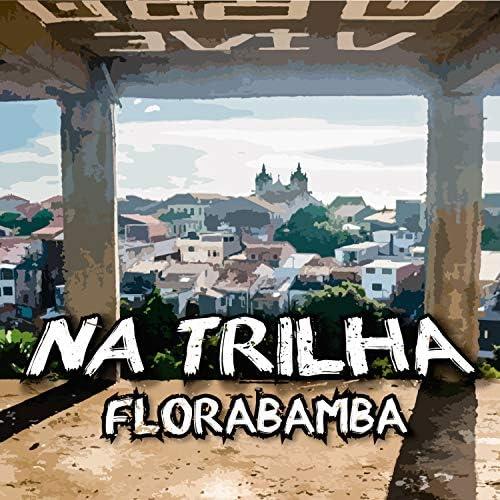 Florabamba