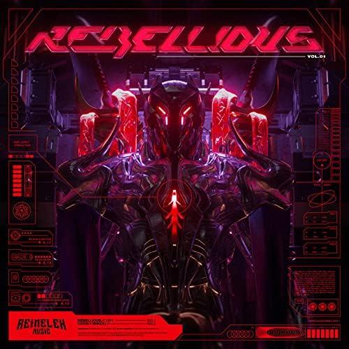 Reinelex Music