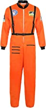 space jumpsuit