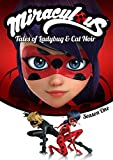 Miraculous: Tales of Ladybug & Cat Noir - Season One