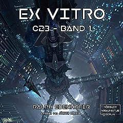 Ex Vitro