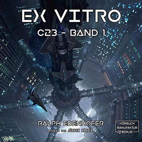 Ex Vitro: c23, 1