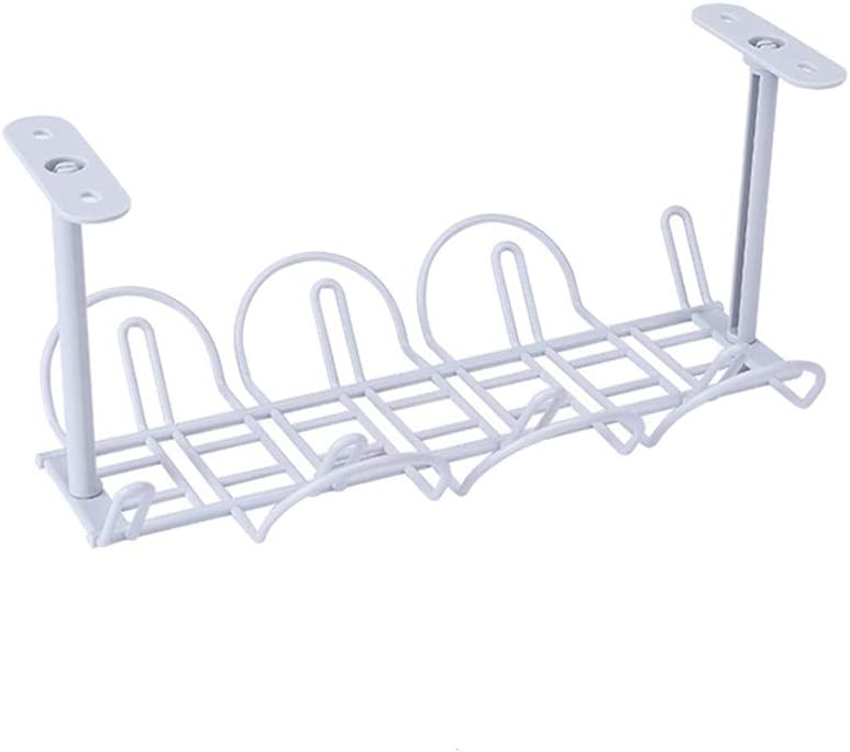 piRAtus8ileV Power Cord Storage Rack Under Clearance SALE! Limited time! Table Spa Super intense SALE The Save to