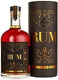 Rammstein Premium Rum Batch