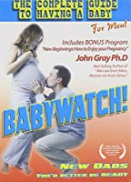 Babywatch: Ultimate Guide to Having a Baby for Men [DVD] [Import]